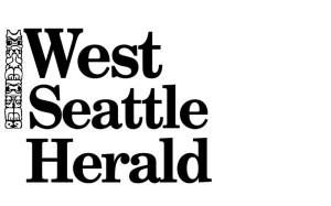 West Seattle Herald