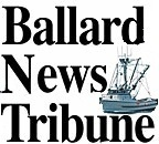BallardNewsTribune